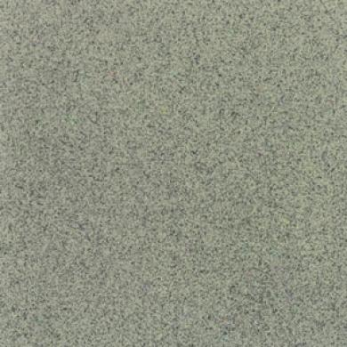 Daltile Vitrestone Select 12 X 12 Green Granite Tile & Stone