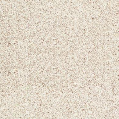 Daltile Vitrestone Selected 12 X 12 Brownstone Tile & Stone