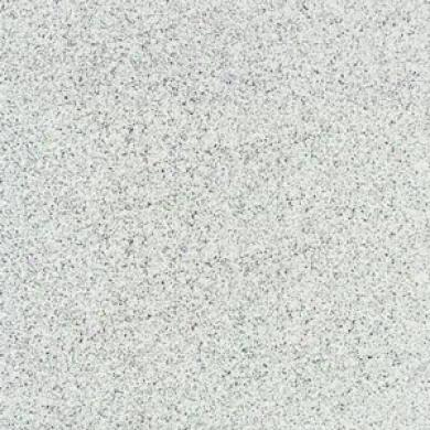Daltile Vitrestone Select 12 X 12 White Granite Tile & Stone
