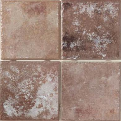 Daltile Watergems 6 X 6 Coral Reef Tile & Stone