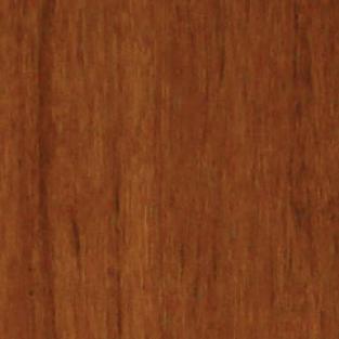 Dansk Hardwood Bamboo Exotic Cedar Bamboo Flooring