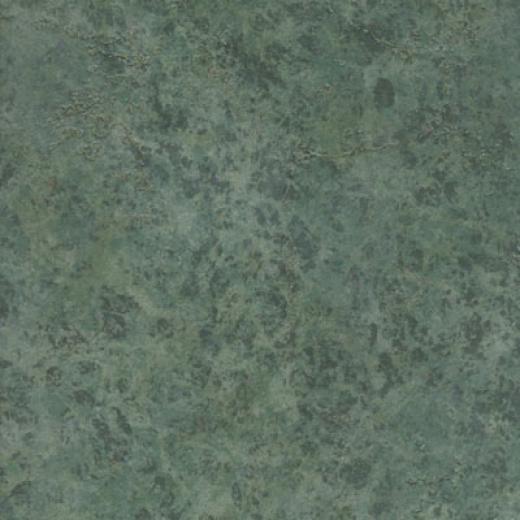 Dsl Conca Hsf 12 X 12 13 Tile & Stone