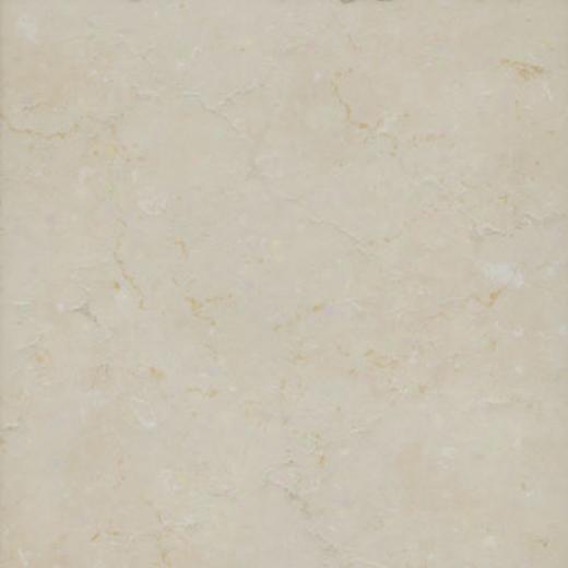 Del Conca Js 12 X 12 10 Tile & Stone