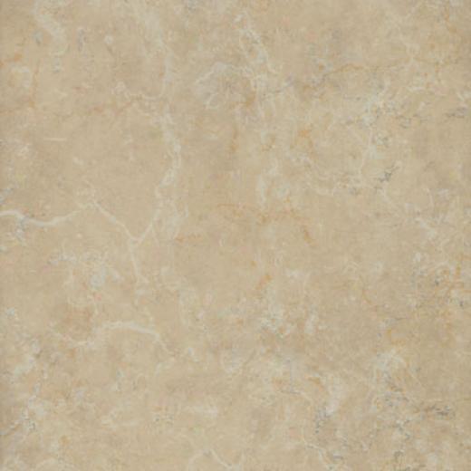 Del Conca Js 6 X 12 05 Tile & Stone