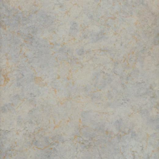 Del Conca Js 6 X 6 02 Tile & Stone