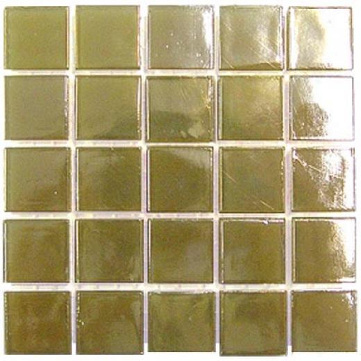 Diamond Tech Glass Platinum Mosaic Series Beige Tile & Stone