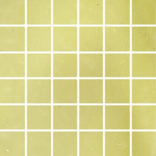 Diamond Tech Glass Stainef Glass Mosaic Beige Solid Tile & Stone