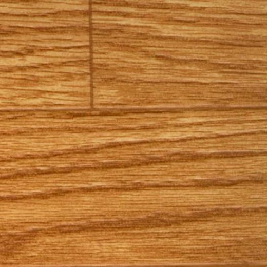 Domco Builders Choice - Forest Hill 12171 Vinyl Flooring