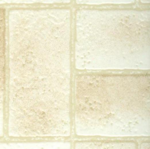Domco Builders Choice - Time 12002 Vinyl Flooring