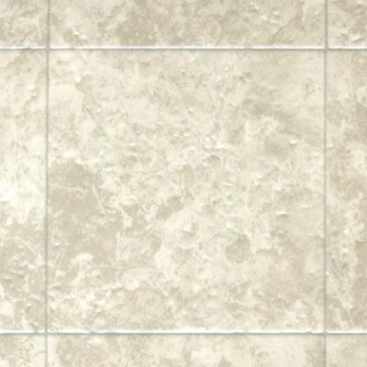 Domco Customflor - Astoria 6 64174 Vinyl Flooring