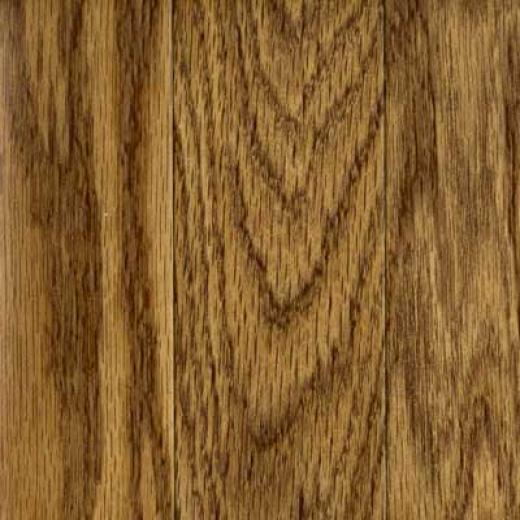 Domco Customflor - Fiesta 12 65041 Vinyl Flooring