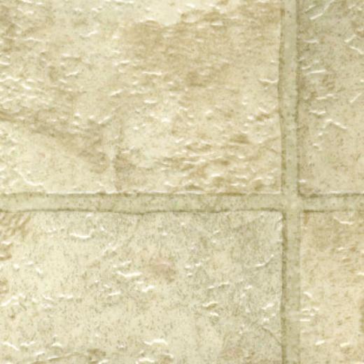 Domco Customflor - Novo 12 64533 Viinyl Flooring