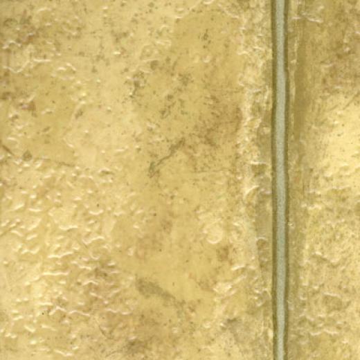 Domco Customflor - Palazzo 12 65543 Vinyl Flooring