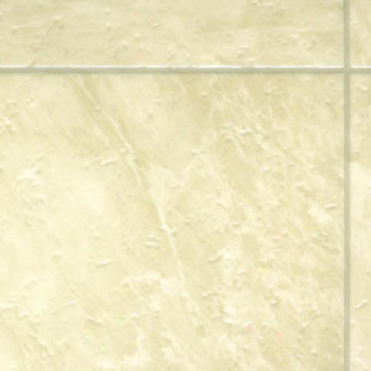 Domco Customflor - Terrace 6 64152 Vinyl Flooring