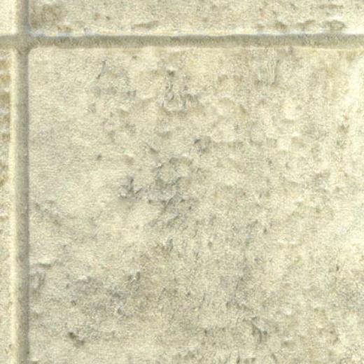Domco Eite - Cobblebrook 56051 Vinyl Flooring