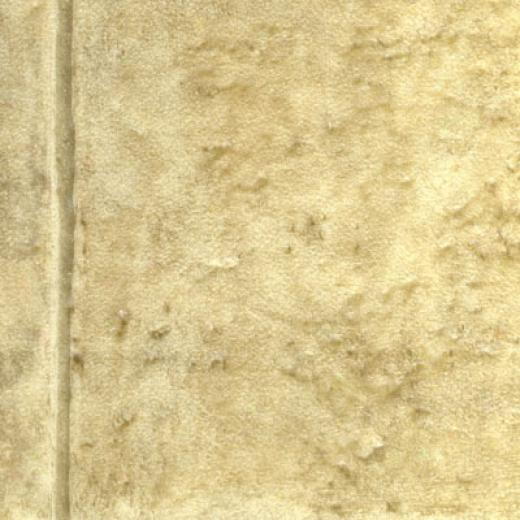 Domco Elite - Cobblebrook 56052 Vinyl Flooring
