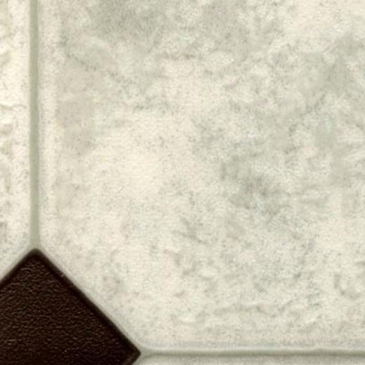 Domco Impassioned utterance - Carlisle 700022 Vinyl Floorihg
