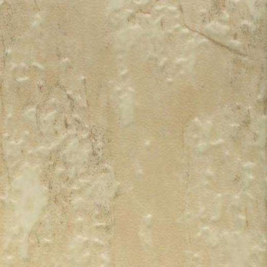 Domco Eloquence - Tessera 70024 Vinyl Flooring