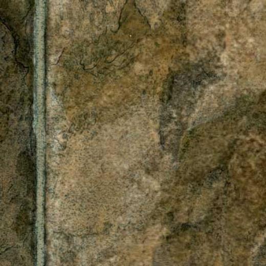 Domco Habitat - Rank Stone K0104 Vinyl Flooring