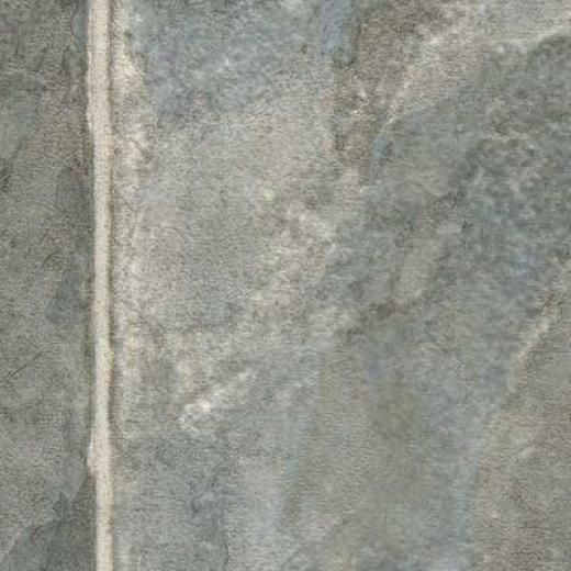 Domco Habitat - Class Grave~ K0105 Vinyl Flooring