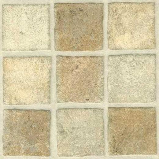 Domco Habitat - Madrid K0021 Vinyl Flooring