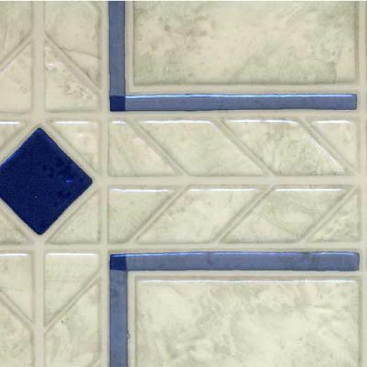 Domco Image - Creative K3y 62301 Vinyl Flooring