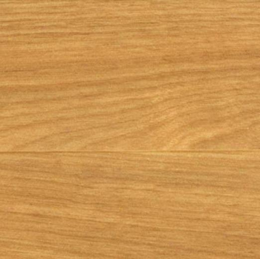 Domco Influence - Horizon 52013 Vinyl Flooring