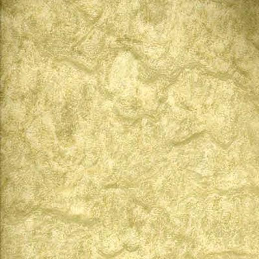 Domco Influence - Impresario Ii 52061 Vinyl Flooring
