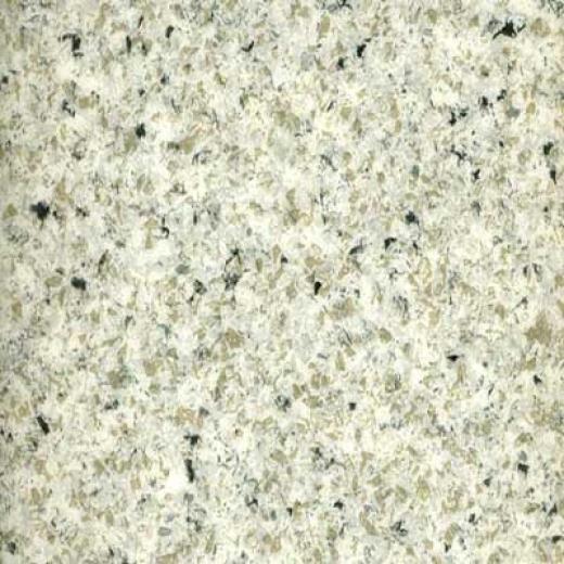 Domco Influence - Stardust 52052 Vinyl Flooring