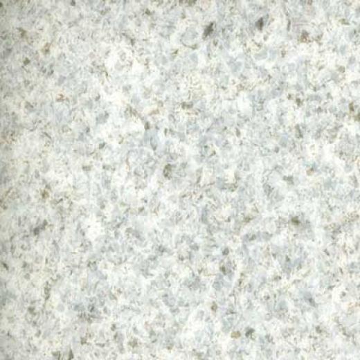 Domco Influence - Stardust 52054 Vinyl Flooring