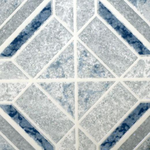 Domco Preview - Empire 40101 Vinyl Flooring