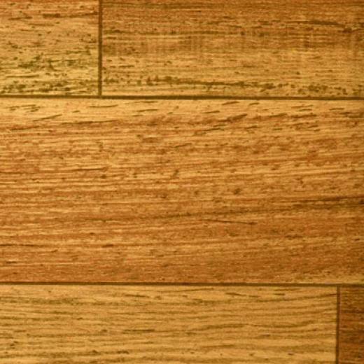 Domco Preview - Stripwood 40024 Vinyl Flooring