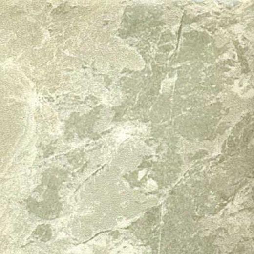 Domco Rustic A-series - Casa Slate 6 A0064 Vinyl Flooring