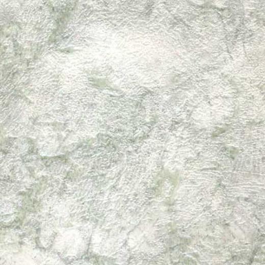 Domco Rustic - Habitat 6 47031 Vinyl Flooring