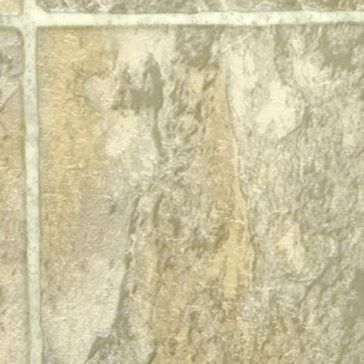 Domco Rustic - Plaza 6 47122 Vinyl Flooring