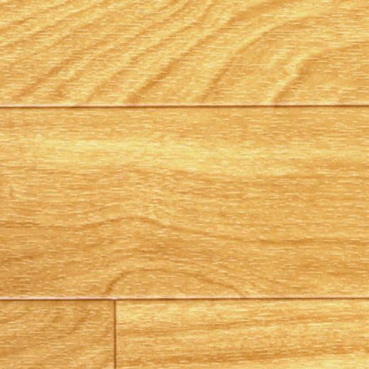 Domco Rustic - Rio Strip 12 47152 Vinyl Flooring