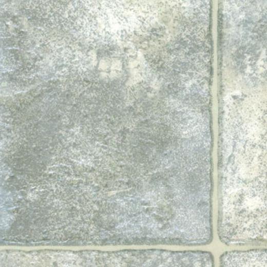 Domco Rustic - Seville 12 47102 Vinyl Flooring