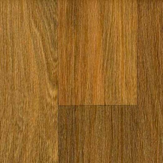 Domco Urbana - Bostonn 32072 Vinyl Flooring