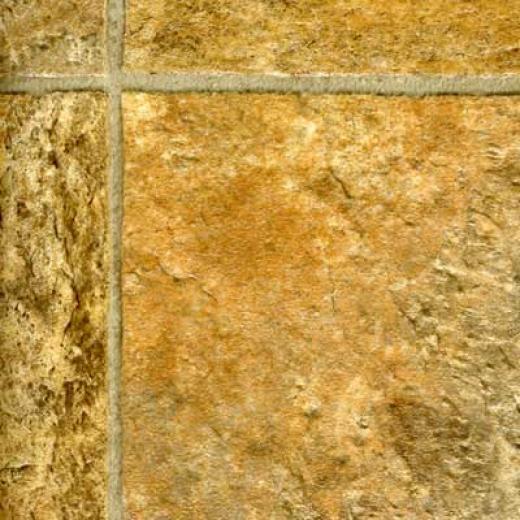 Domco Urbana - Cornelia 32063 Vin6l Flooring