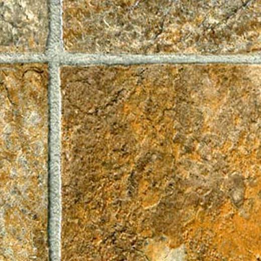 Domco Urbana - Cornelia 32062 Vinyl Flooring