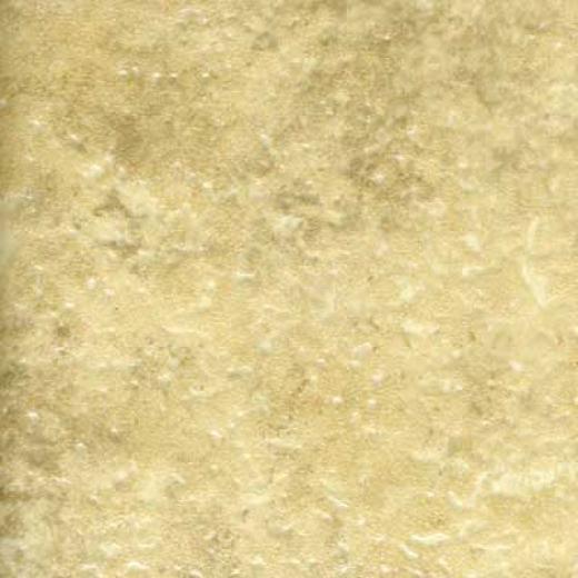 Domco Urbana - Dorado 32032 Vinyl Flooring
