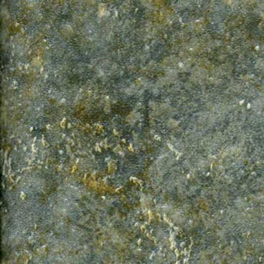 Domco Urbana - Dorado 32034 Vinyl Flooring