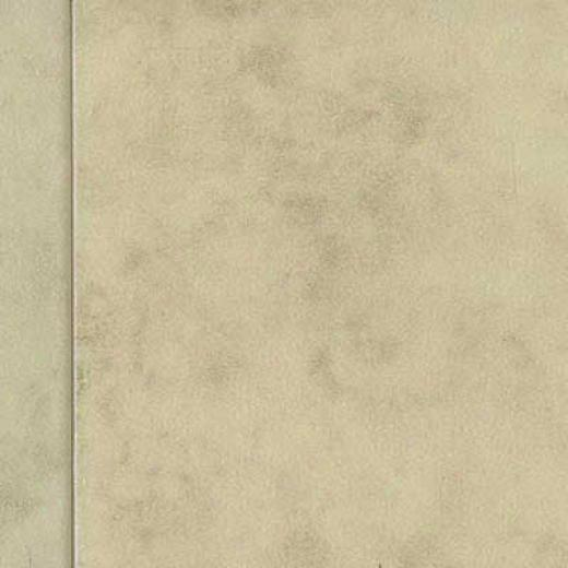 Domco Urbana - Ewtella 32011 Vinyl Flooring