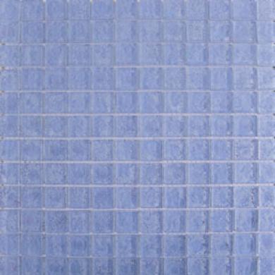 Dune Emphasis Glasx Mosaics Vitra Murano Tiile & Stone