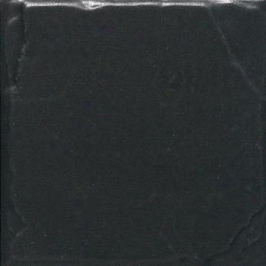 Dune Etnos Stone 4 X 4 Eross Negro Tils & Stone