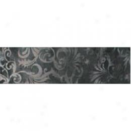 Dune Megalos Ceramics Fussion Elegance Tile & Stone