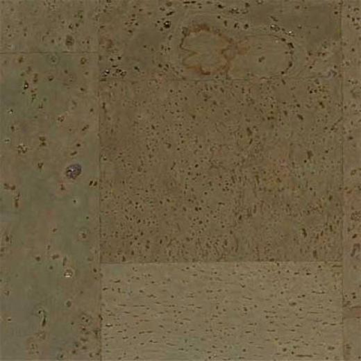 Duro Design Baltico Cork Tiles 12 X 12 Red Terracotta Cork Flooring