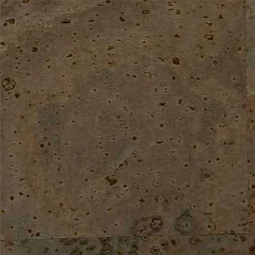 Duro Design Baltico Corm Tiles 12 X 12 Primavera Cork Flooring