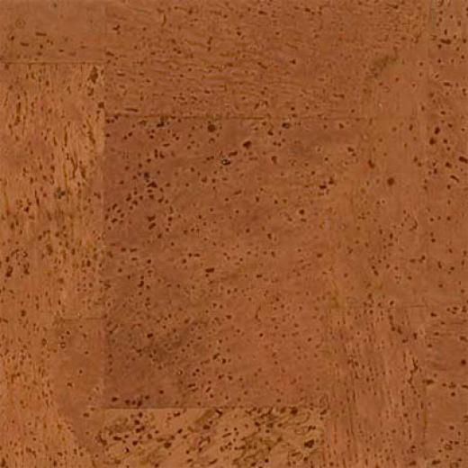 Duro Design Baltico Cork Tiles 12 X 24 August Brown Cork Flooring