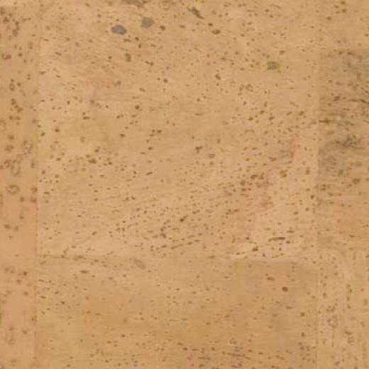 Duro Design Baltico Cork Tiles 12 X 12 Marble White Cork Flooring